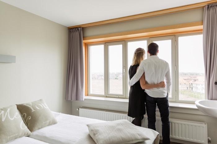 Premium-Apartment-met-1-slaapkamer-26647