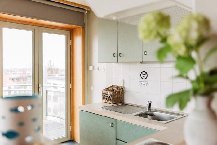 Premium-Apartment-met-1-slaapkamer-2679