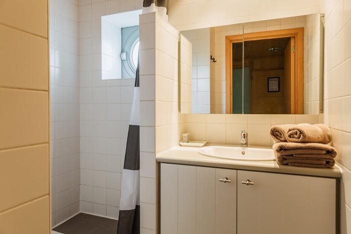 Premium-Apartment-met-1-slaapkamer-7964