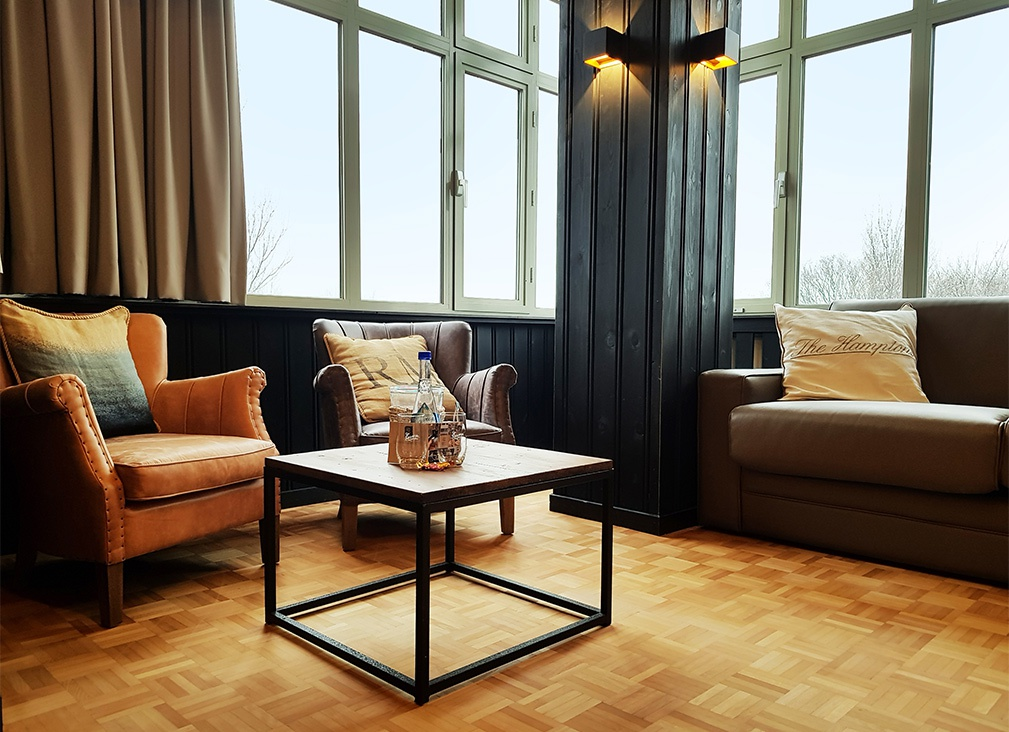 Riviera-Maison-Deluxe-Suite-50755