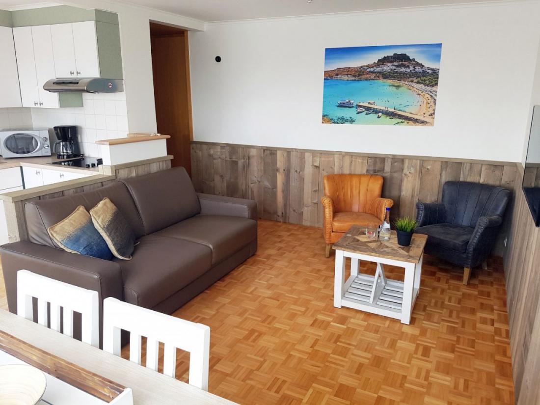Riviera-Maison-Family-Suite-53913