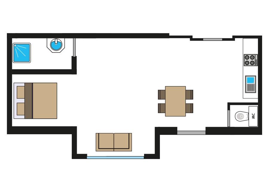 Riviera-Maison-Junior-Suite-43481