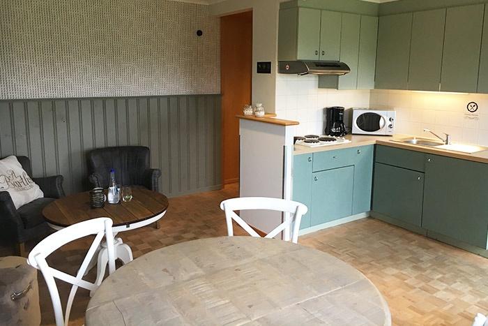 Riviera-Maison-Junior-Suite-58724