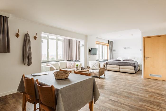 Riviera-Maison-Junior-Suite-67380