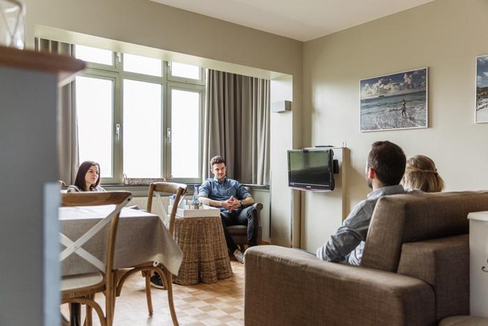 Riviera-Maison-Master-Suite-met-2-slaapkamers-31650