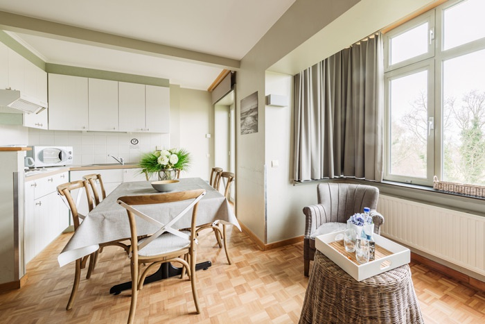 Riviera-Maison-Master-Suite-met-2-slaapkamers-81303