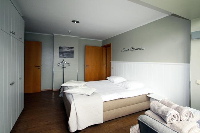 Riviera-Maison-Master-Suite-met-2-slaapkamers-99301