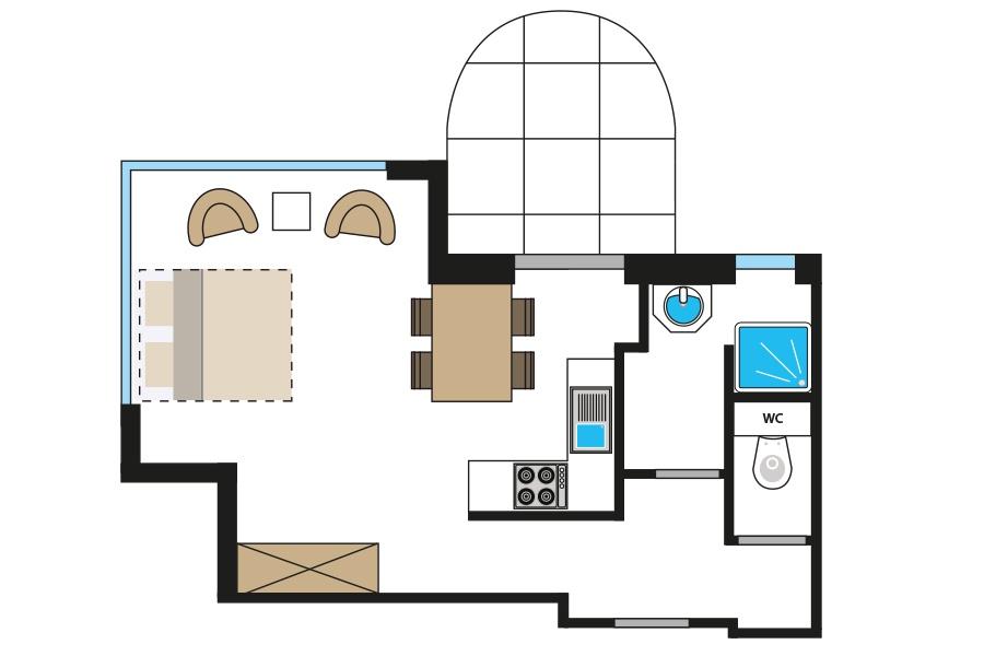 Riviera-Maison-Studio-13745