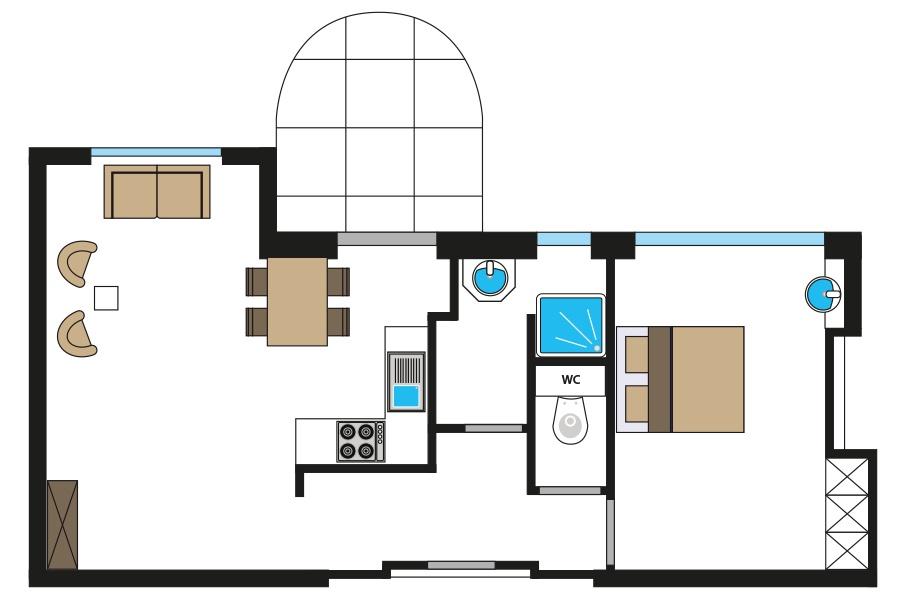 Riviera-Maison-Suite-11810