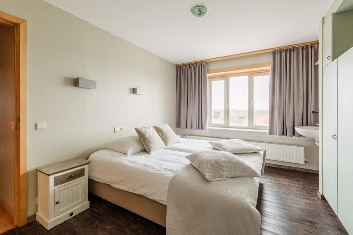 Riviera-Maison-Suite-35539