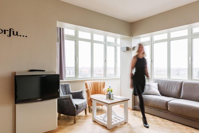 Riviera-Maison-Suite-88698