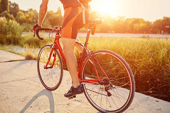 fietsn