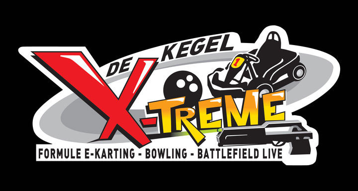 The-Kelke-X-trem