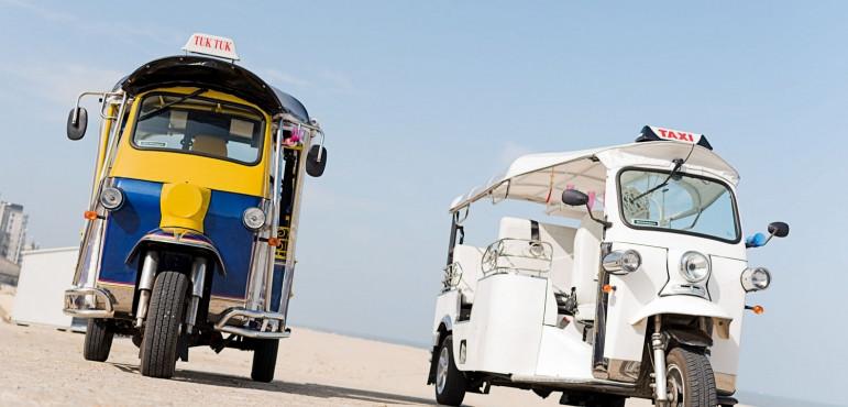 tuktuk_aan_de_kust-158865-0