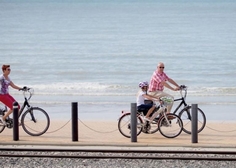fietsroutewestendemiddelkerke